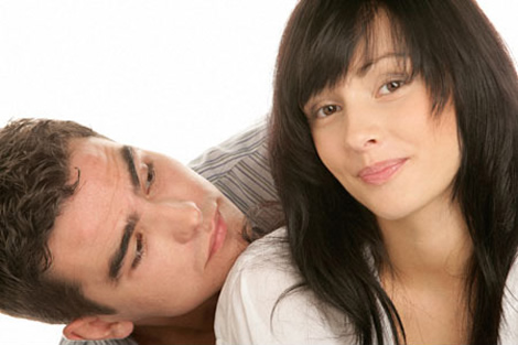 how to know if he wants you back
